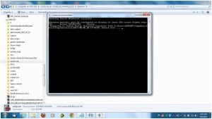 Oracle 12c Installation